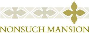 Nonsuch Mansion Logo