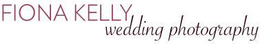 Fiona Kelly Photography Logo
