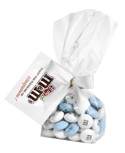 Picture of My M&M's Individual bag 40g