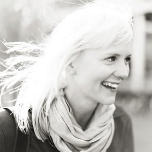 Anneli Marinovich of Anneli Marinovich Photography