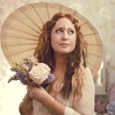 Kelly from Boho Weddings and Events