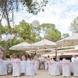 Wedding Ceremony Ibiza