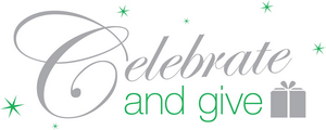 NSPCC Celebrate and Give Wedding Charity