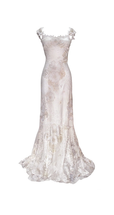 Average Cost Of Wedding Flowers Bay Area : Related keywords suggestions for orange blossom dress