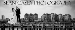 Sean Casey Photography