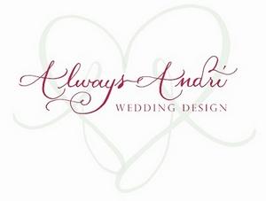 Always Andri Logo