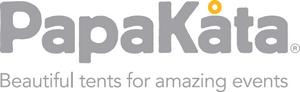 PapaKåta Logo
