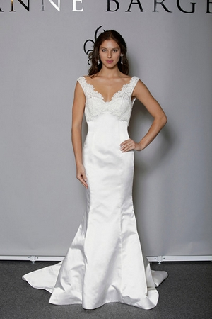 5c0eb629601 Anne Barge Blue Willow Bride Fall 2012 Bridal Collection
