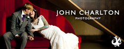 John Charlton Photography