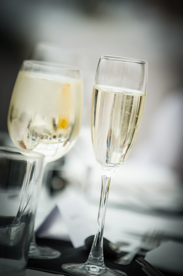 Champagne - Picture by Pixies in the Cellar