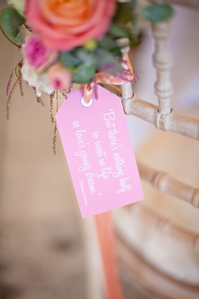 Table 1 2a LoveLuxe Launch - Inspirational Wedding Styling