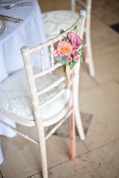 Table 1 2c LoveLuxe Launch - Inspirational Wedding Styling