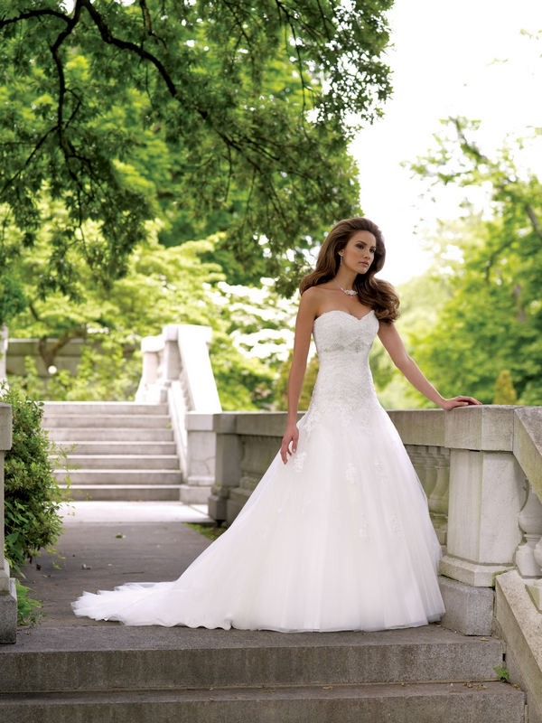 Bridal Gowns Austin Texas – Mini Bridal