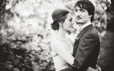 Getting to Know – Aaron Collett Photography