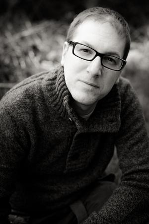 Aaron Collett