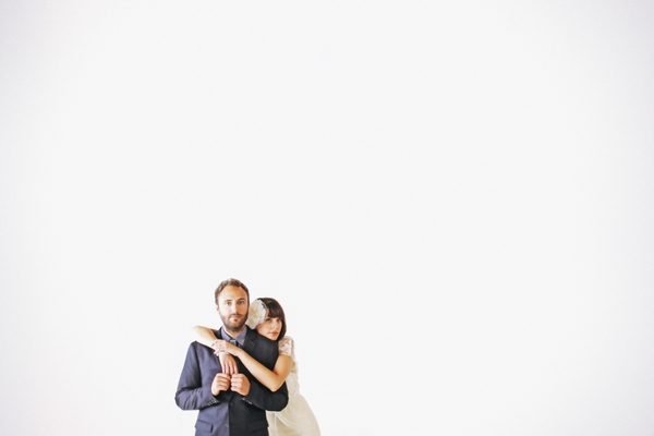 A Super Cute Wedding in Los Angeles – Part 1