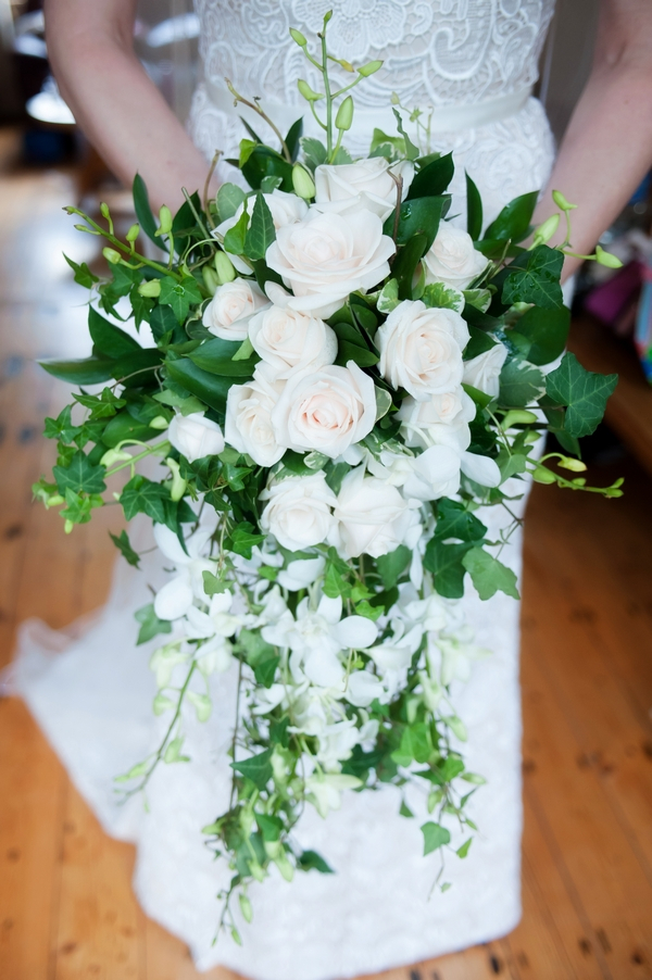 Traditional Wedding Flowers Pictures : Traditional medieval wedding flowers