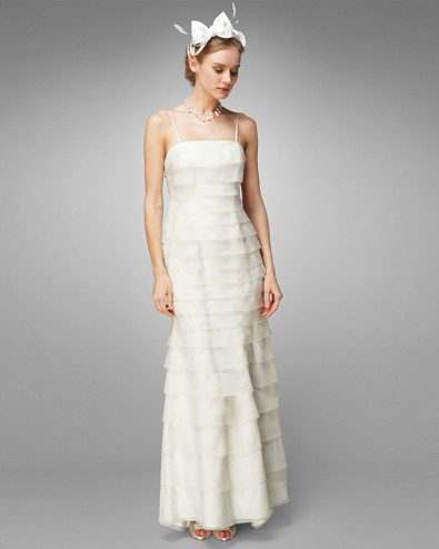 Alicia phase eight 2013 bridal collection the wedding for Phase eight wedding dress