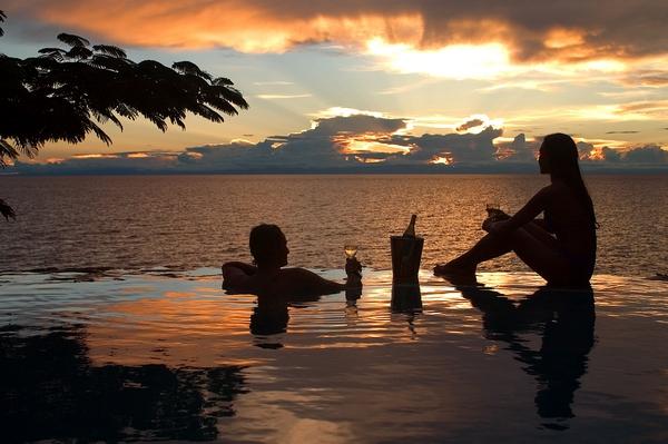 Kaya Maya, Lake Malawi