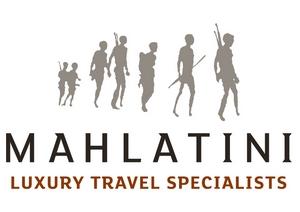 Mahlatini Logo
