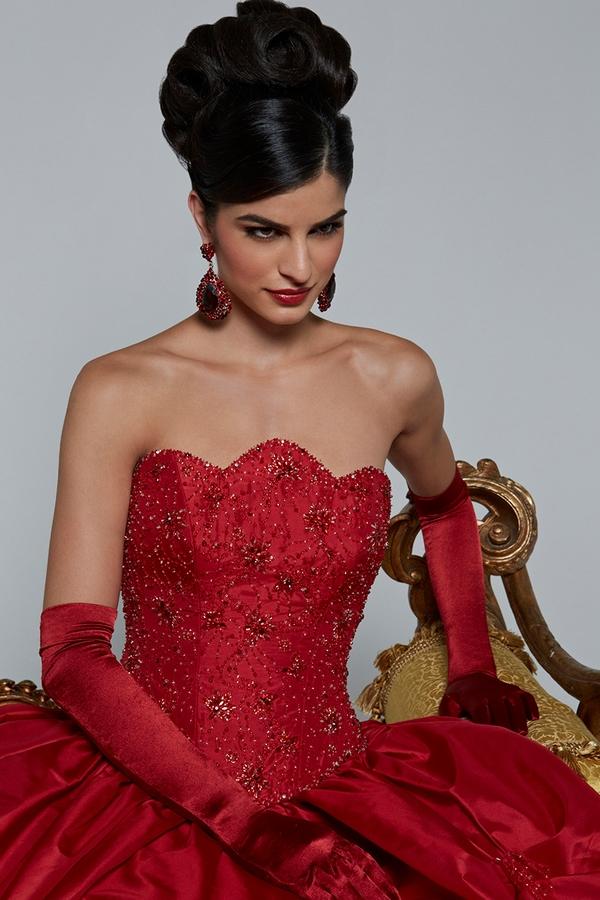Zenobia Wedding Dresses 13