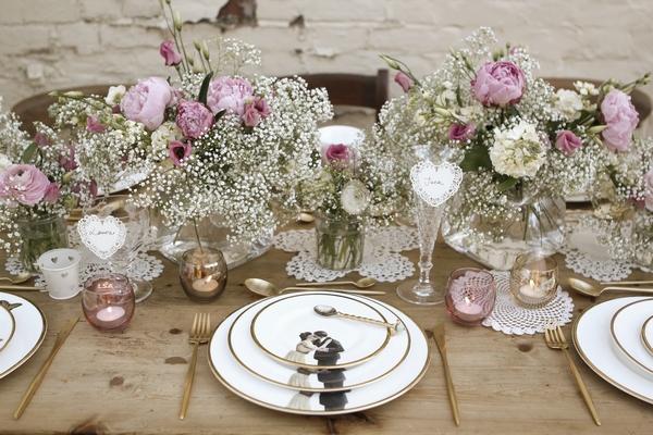 Choosing A Wedding Gift List : ... to Know - AMARA Wedding Gift Lists The Wedding Community Blog