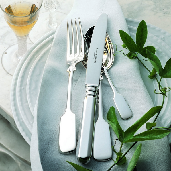 Cutlery from AMARA Wedding Gift Lists