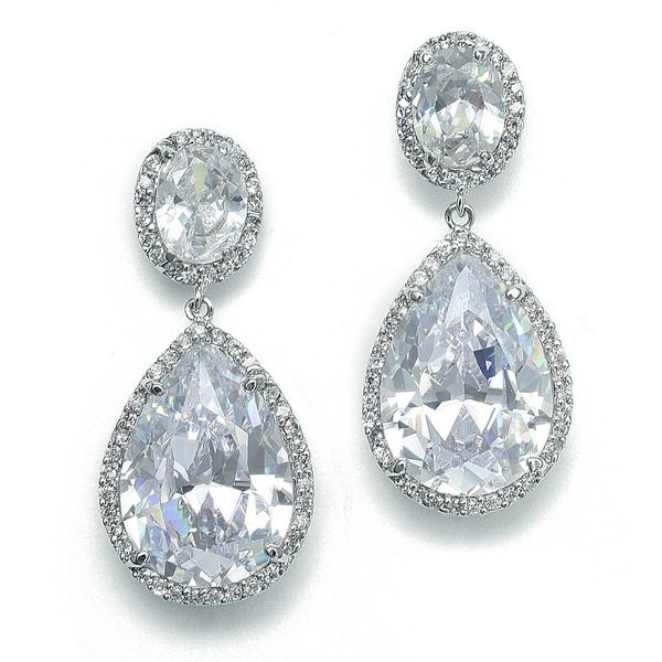 Freya Earrings £79.99