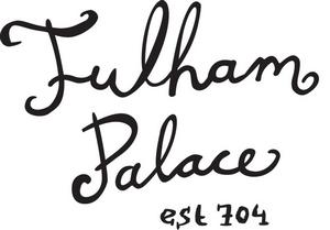 Fulham Palace Logo