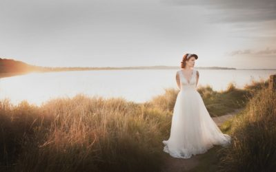 Getting to Know – Linus Moran Photography