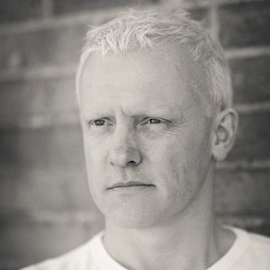 Linus Moran - Linus Moran Photography
