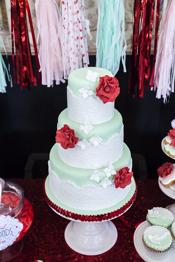 A Winter Bridal Shoot At Burhill Golf Club The Wedding Community