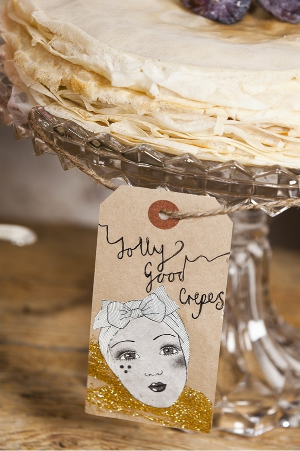 Jolly good crepes tag