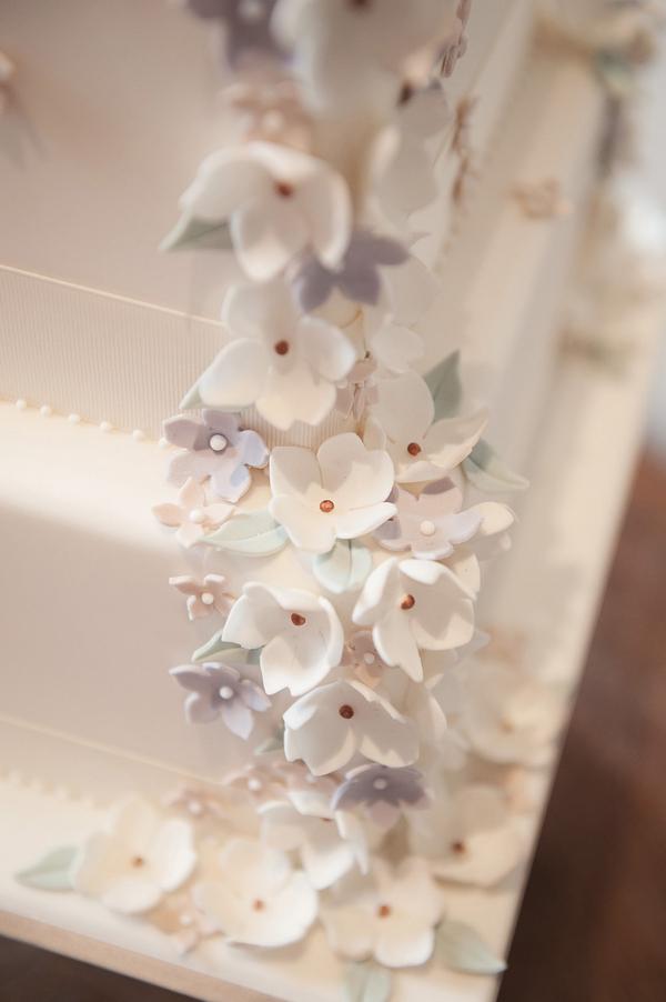 28b - An Organic Textures Inspired Bridal Shoot