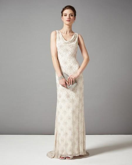 Aurora Wedding Dress - Phase Eight 2015 Bridal Collection