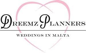 Dreemz Planners logo