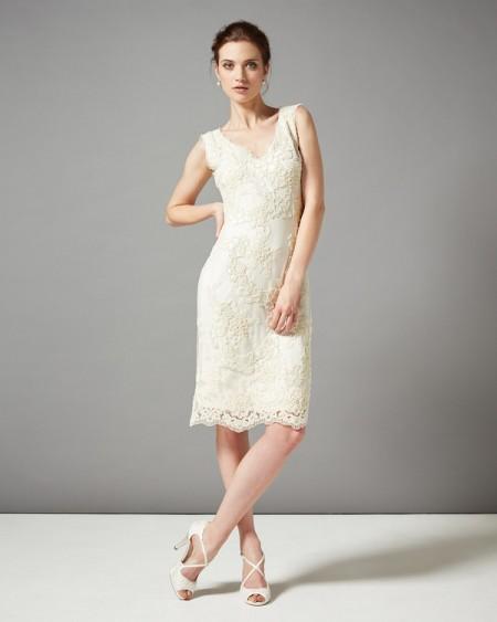 Florentine Wedding Dress - Phase Eight 2015 Bridal Collection