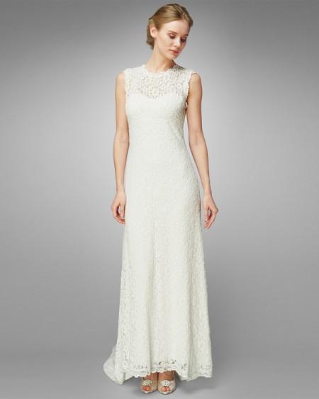 Mariette Wedding Dress - Phase Eight 2015 Bridal Collection