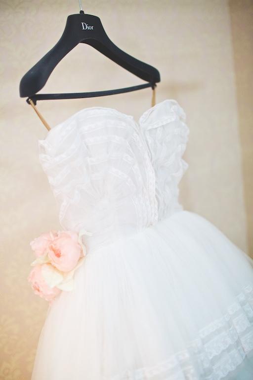 Wedding Dresses Qatar : Royal wedding in qatar the community