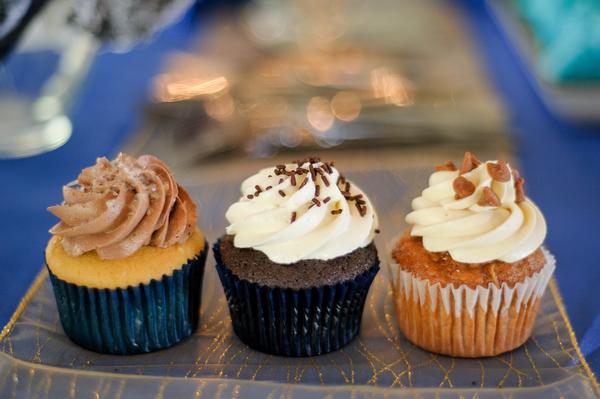 Cake Cupcakes Norfolk Va