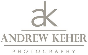 Andrew Keher Photography logo