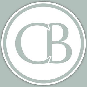 Cosawes Barton logo