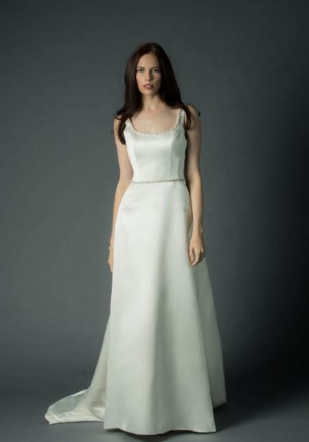 Picture of Camilla Wedding Dress - MiaMia Debutant 2016 Bridal Collection
