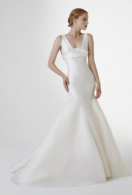 Picture of Regina Wedding Dress - Peter Langner 2016 Bridal Collection