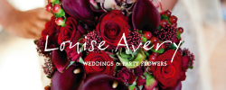 Louise Avery Flowers