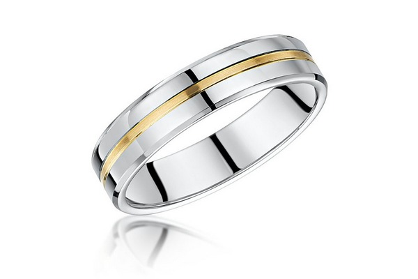 Should You Match Your Wedding Rings The Wedding Community Blog
