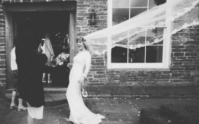 Picture of the Day – Philippa James Photography