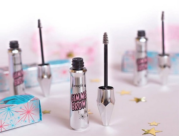 Gimmee Brow by Benefit