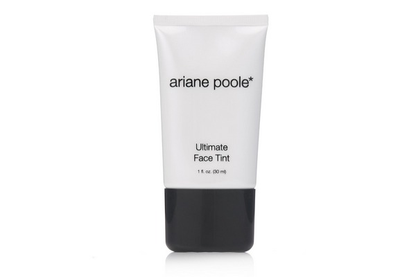 Ultimate Face Tint by Ariane Poole