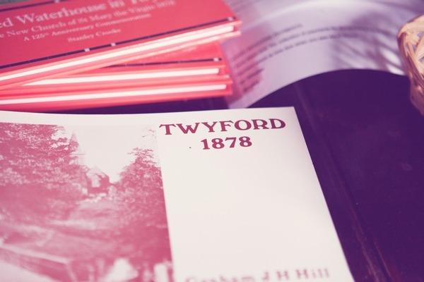 Twyfold 1878